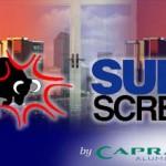 Supascreen_Logo02