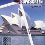 supascreen